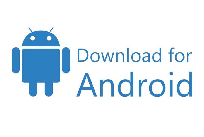 Link zum Download der Familie und Beruf Android-App