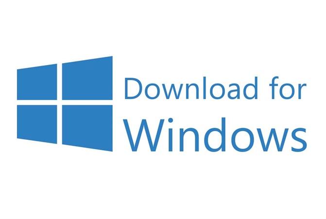Link zum Download der Familie und Beruf Windows-Software