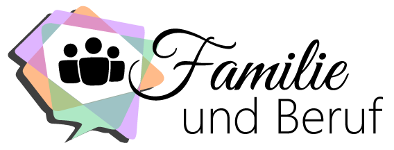 Logo of Familie und Beruf